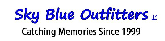 Sky Blue Outfitters LLC