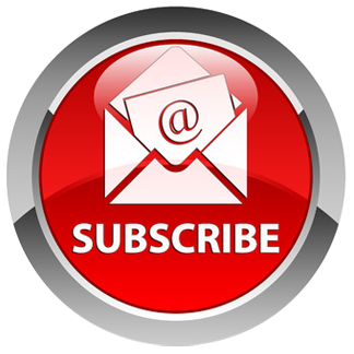Get On Our Email List To Receive Stream Reports, Events And Show Information.